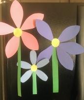 flowers final