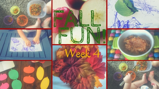 Fall week 4.jpg